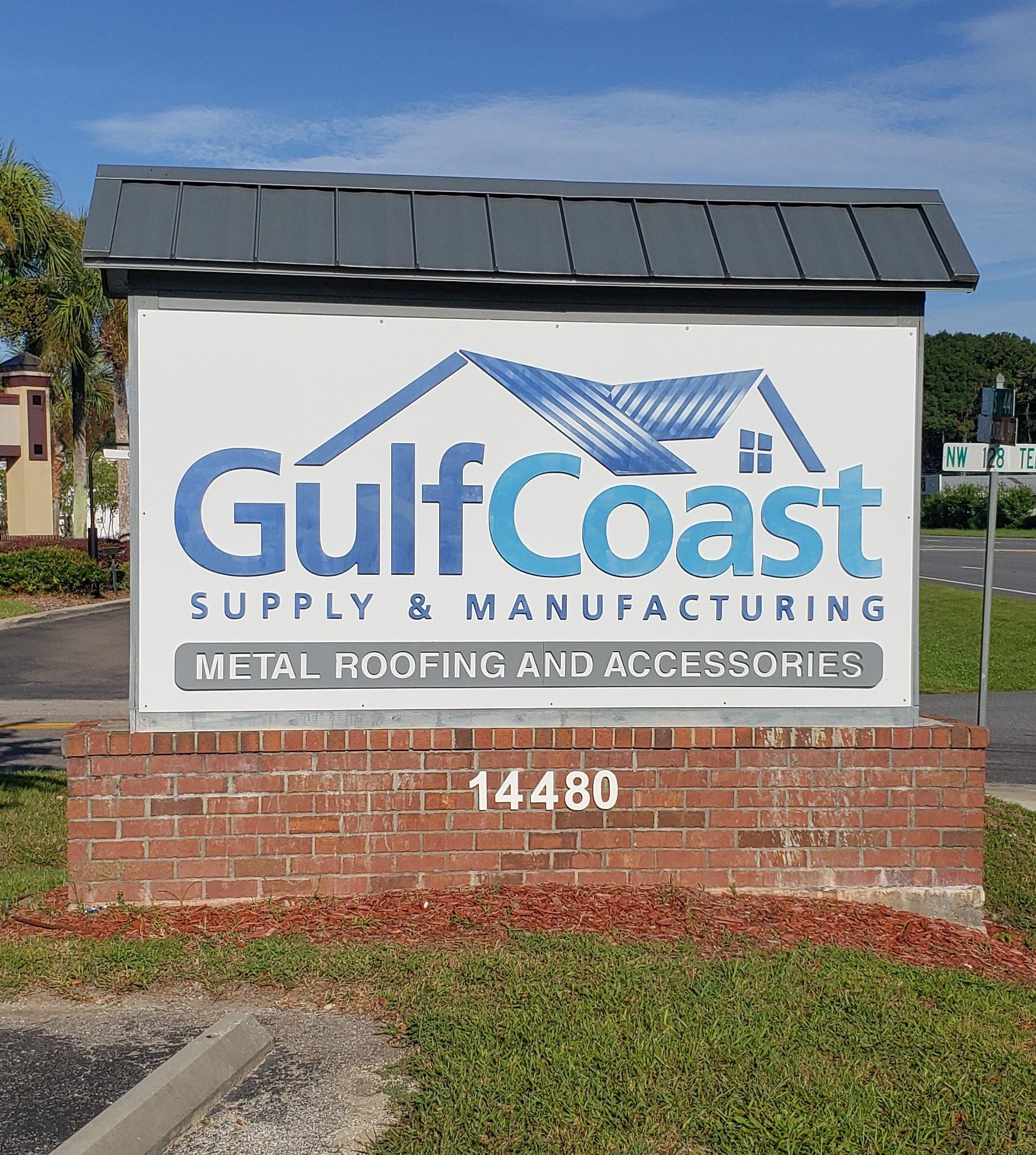 Gulf Coast Supply And Manufacturing Llc Visit Gainesville 360