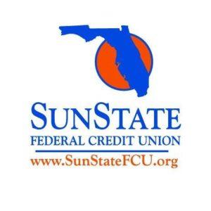 Sunstate federal credit union logo search