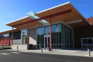 Eastside Community Center