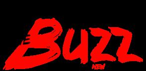 the buzz radio station logo 100.5 community radio